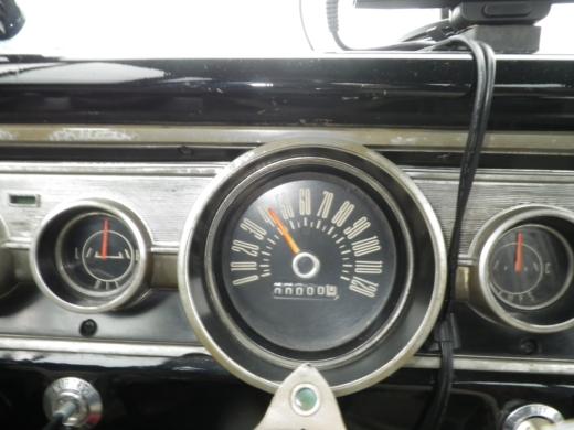 フォードマーキュリーコメット (27)
