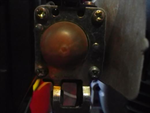 エンジン掛け方 (5)