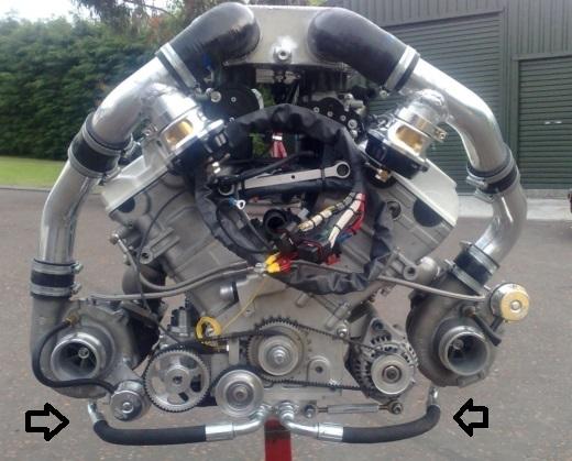 H2-V8-TT-busa-2.jpg