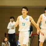 青木太一 ( TAICHI )