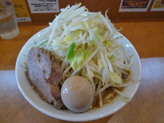 15_06_15-01ra-menni-kyu-.jpg