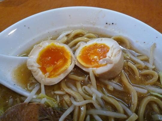 15_06_15-03ra-menni-kyu-.jpg