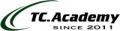 TC.Academy.2020