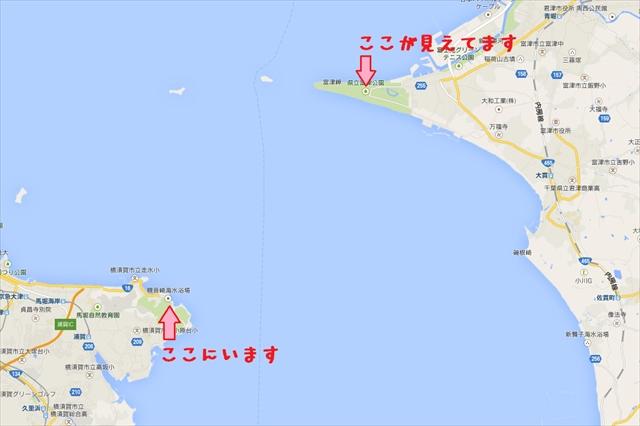 地図20150124