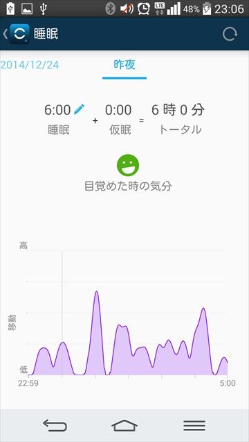 Screenshot_2014-12-25-23-06-48.jpg