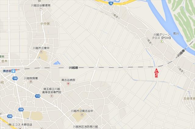 map20150322-1.jpg
