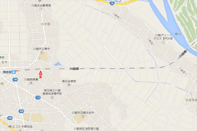map20150322.jpg