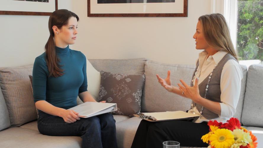 ChristineLucas-CompleteMindandBody-personal-coaching.jpg