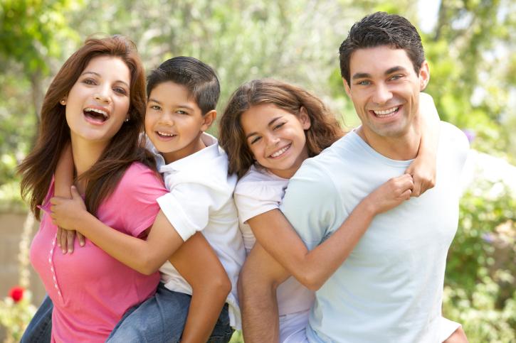 family_history.jpg