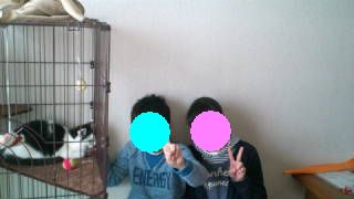 20150501153006c44.jpg