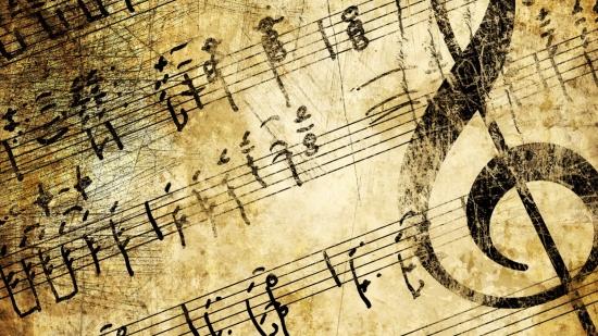 classic_music.jpg