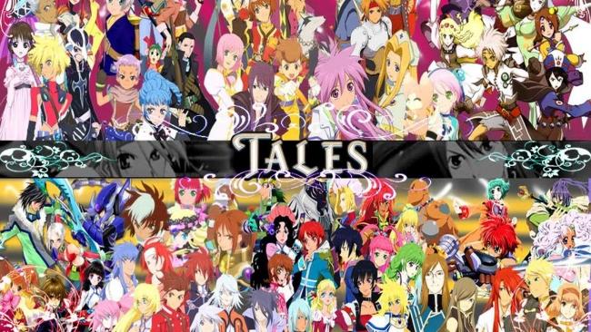 tales_of_series-255698.jpg
