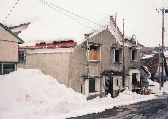 1998_0315(003).jpg