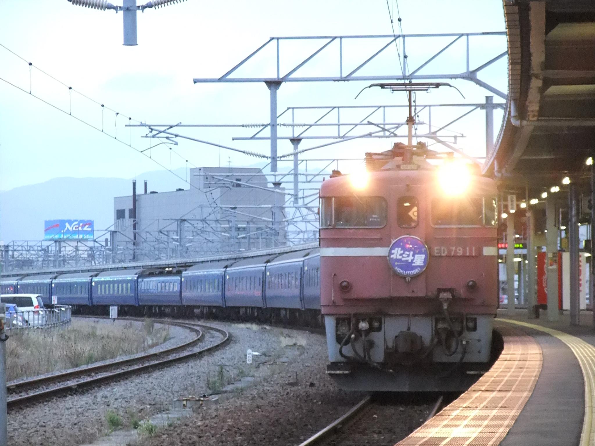 2012_1113(015).jpg