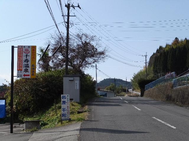 2014_1129(027).jpg