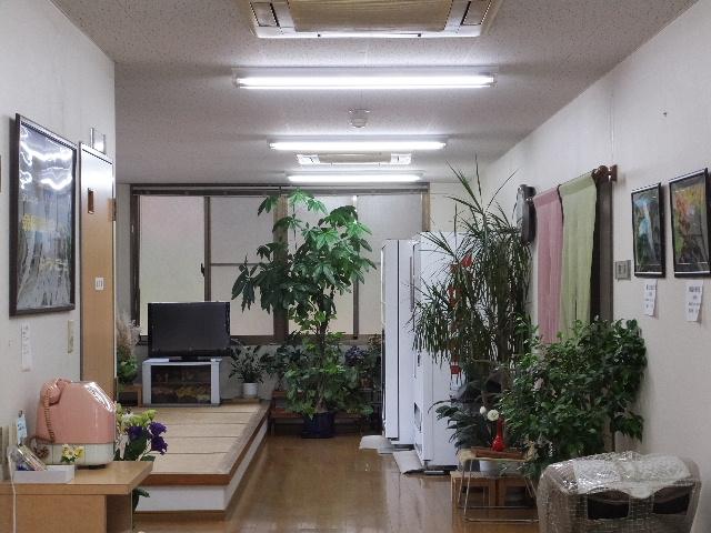 2014_1130(045).jpg