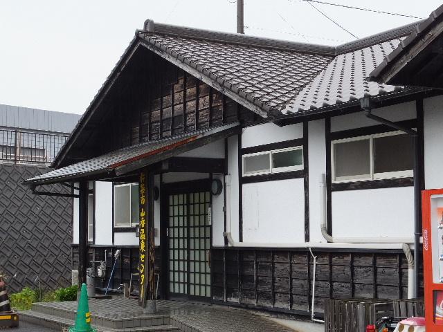 2014_1130(055).jpg