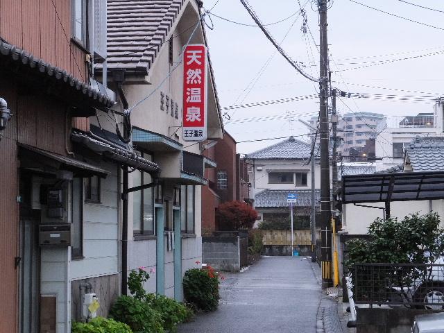 2014_1130(076).jpg