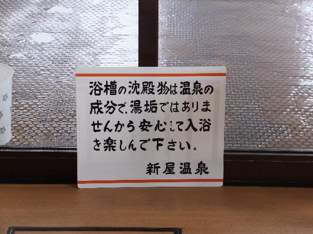 2014_1212(033).jpg