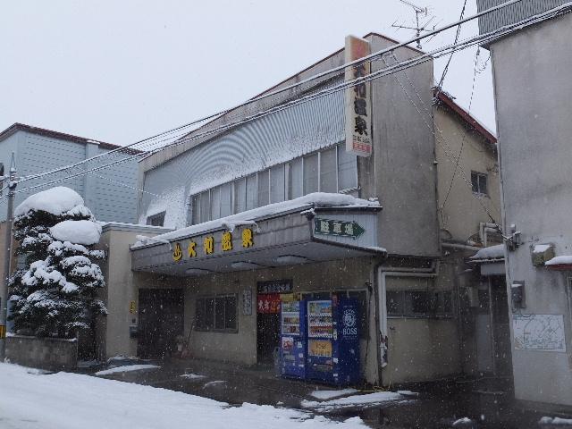 2014_1213(015).jpg