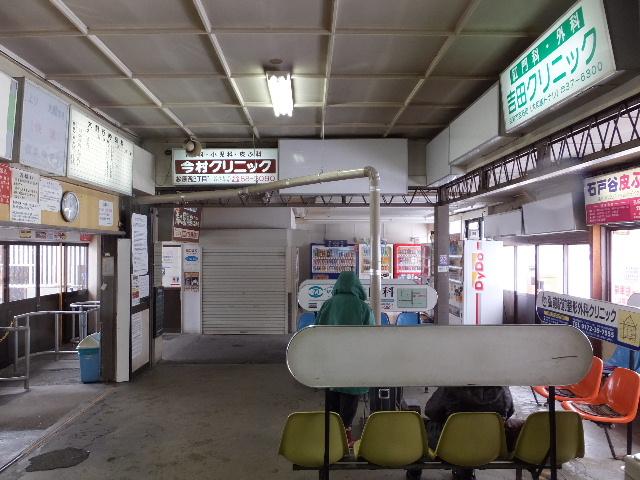 2014_1214(076).jpg