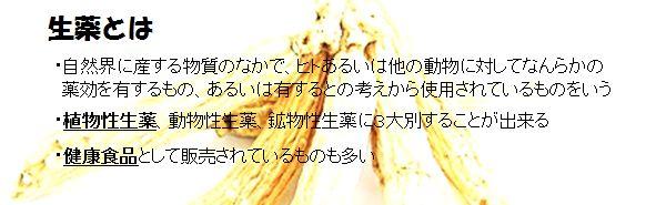 msyoyak.jpg