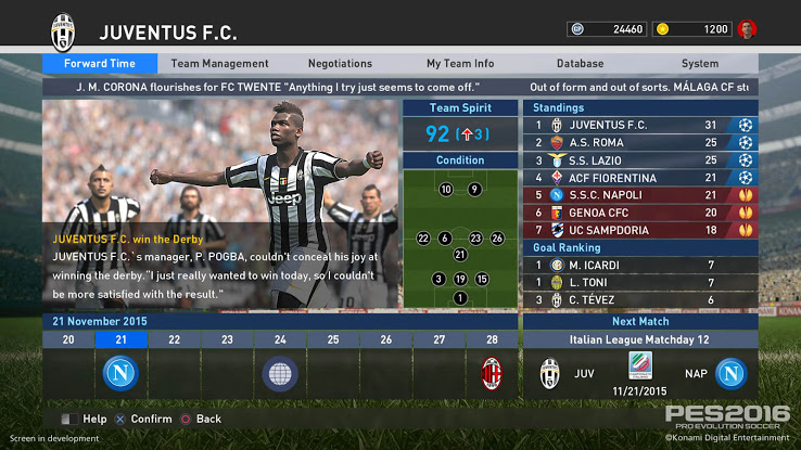 PES2016_ML_Main-Menu.jpg