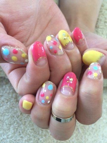 nail20150501.jpg