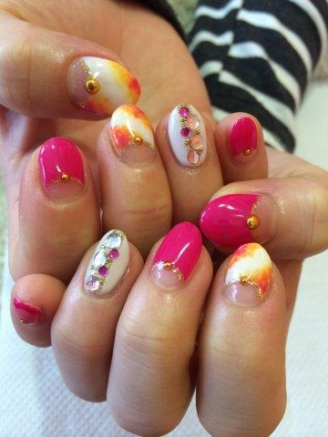 nail20150502.jpg
