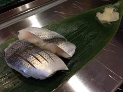 魚がし日本一:料理