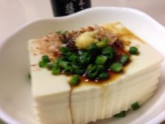 かわむら:料理