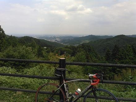 20150610_katuragi.jpg