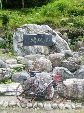 20150620_ozawa.jpg