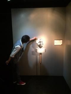 鬼怒川旅行_01