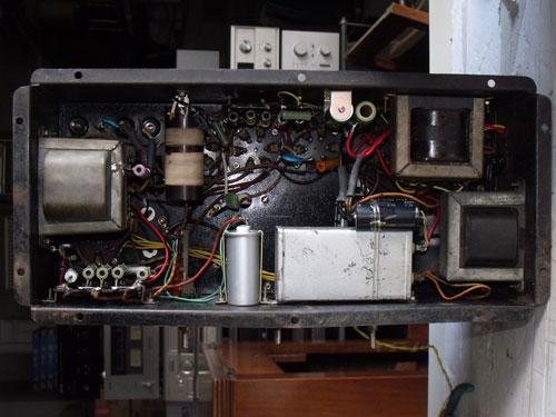 DSCF5032_500X375.jpg