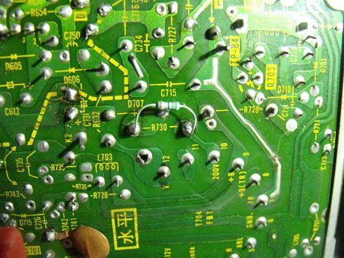 DSCF5410_500X375.jpg