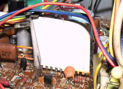 DSCF5455_500x362.jpg