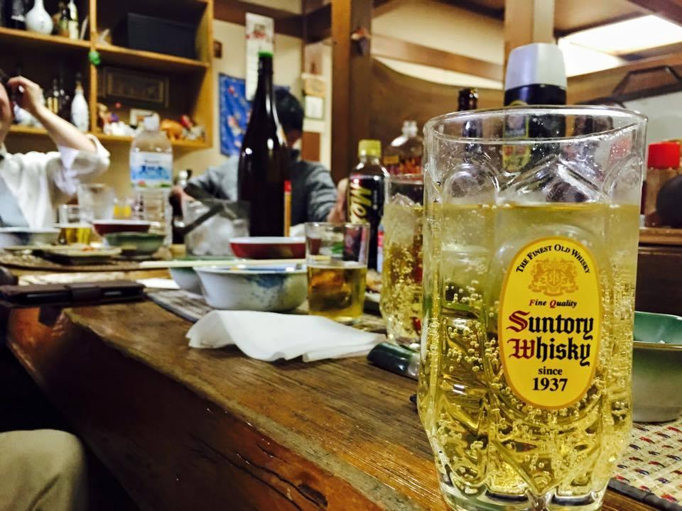 haibo-ru.jpg