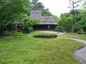 yoshikien
