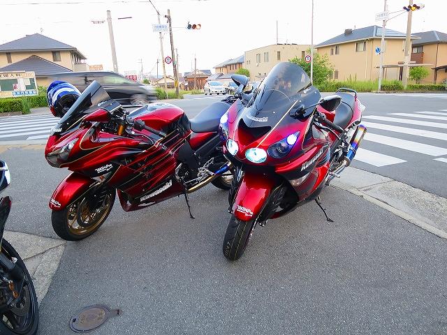 20150525191221ea0.jpg